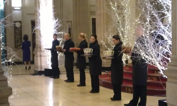 wedding entertainment for hire London, hire inspiring steel drum band ensemble for the champagne reception, (Westminster, Mayfair, Kensington, Chelsea, Victoria, Pimlico,)
