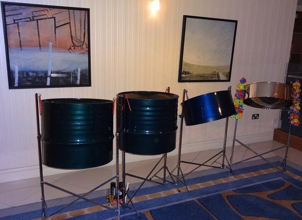 music for hotel buffet London, music for dinner party London, background music for hotel party,