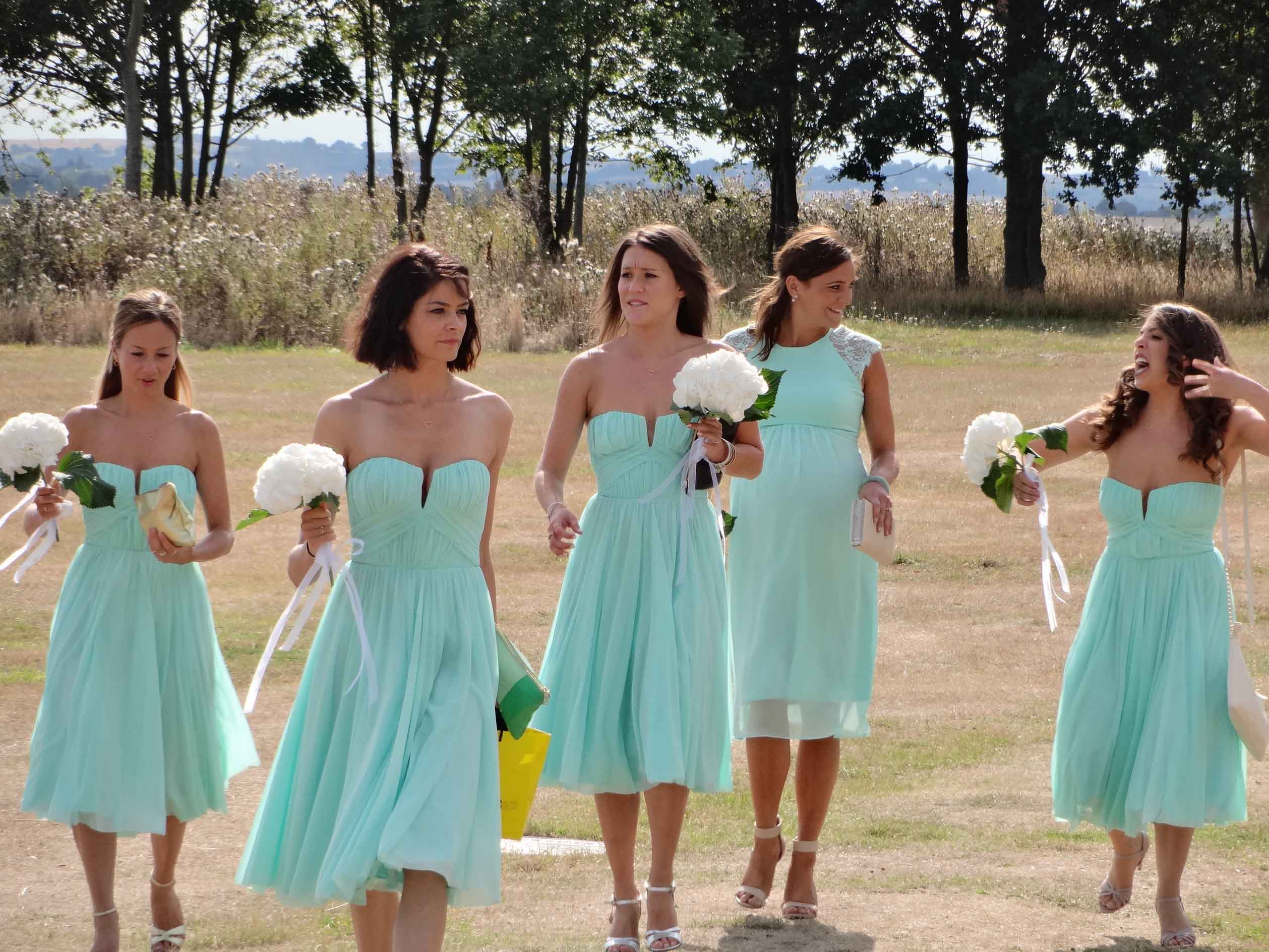 wedding services Hertfordshire, wedding suppliers Hertfordshire, venue for wedding in Herts,